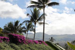 145  Kai La Pl  34A, Kihei, HI 96753 (MLS #363264) :: Elite Pacific Properties LLC
