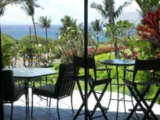 2777 S Kihei Rd  A-112, Kihei, HI 96753 (MLS #363269) :: Elite Pacific Properties LLC
