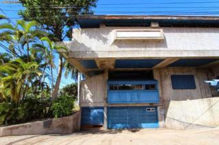 336  Front St  , Lahaina, HI 96761 (MLS #363291) :: Elite Pacific Properties LLC