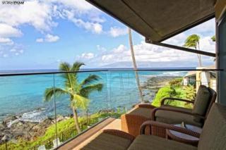 49  Kapalua Pl  219, Lahaina, HI 96761 (MLS #363303) :: Elite Pacific Properties LLC