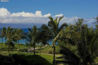 130  Kai Malina Pkwy  342, Lahaina, HI 96761 (MLS #363306) :: Elite Pacific Properties LLC