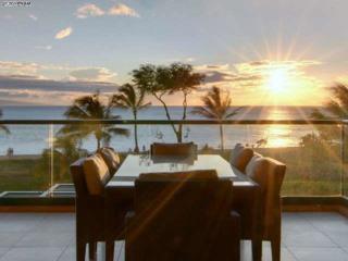 130  Kai Malina Pkwy  201, Lahaina, HI 96761 (MLS #363343) :: Elite Pacific Properties LLC