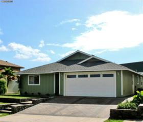 27  Nokekula  , Wailuku, HI 96793 (MLS #363350) :: Elite Pacific Properties LLC