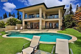 108  Woodrose Pl  , Lahaina, HI 96761 (MLS #363410) :: Elite Pacific Properties LLC