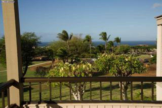 10  Wailea Ekolu Pl  210, Kihei, HI 96753 (MLS #363457) :: Elite Pacific Properties LLC