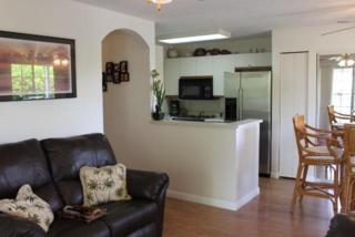 140  Uwapo Rd  59-201, Kihei, HI 96753 (MLS #363530) :: Elite Pacific Properties LLC