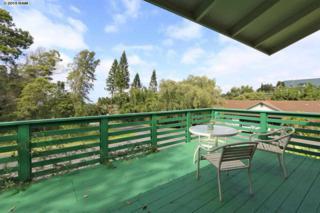 230  Ainakula Rd  , Kula, HI 96790 (MLS #363531) :: Elite Pacific Properties LLC