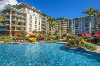 130  Kai Malina Pkwy  Sr 730, Lahaina, HI 96761 (MLS #363546) :: Elite Pacific Properties LLC
