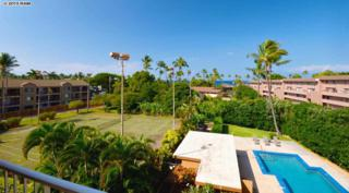 3660  Lower Honoapiilani Rd  409, Lahaina, HI 96761 (MLS #363570) :: Elite Pacific Properties LLC