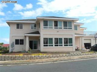 795  Aukai St  , Wailuku, HI 96793 (MLS #363571) :: Elite Pacific Properties LLC