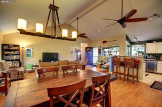 5  Iris Pl  , Lahaina, HI 96761 (MLS #363581) :: Elite Pacific Properties LLC