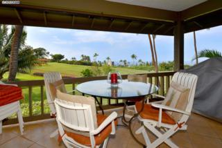 150  Puukolii Rd  12, Lahaina, HI 96761 (MLS #363590) :: Elite Pacific Properties LLC