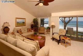 3600  Wailea Alanui  1002, Kihei, HI 96753 (MLS #363641) :: Elite Pacific Properties LLC