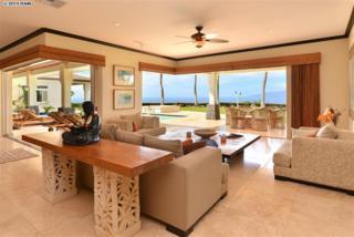 70  Paia Pohaku St  Lot-16 A, Lahaina, HI 96761 (MLS #363642) :: Elite Pacific Properties LLC