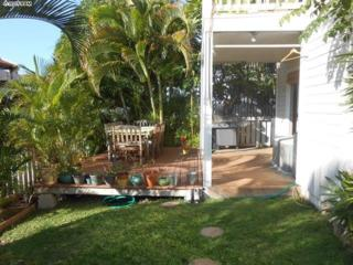 160  Keonekai Rd  9-103, Kihei, HI 96753 (MLS #363656) :: Elite Pacific Properties LLC