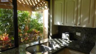 3300  Wailea Alanui Dr  13A, Kihei, HI 96753 (MLS #363680) :: Elite Pacific Properties LLC