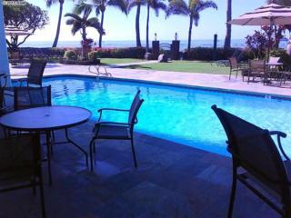 475  Front St  322, Lahaina, HI 96761 (MLS #363695) :: Elite Pacific Properties LLC