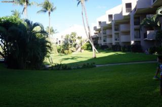 2695 S Kihei  113B5, Kihei, HI 96753 (MLS #363704) :: Elite Pacific Properties LLC