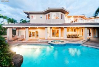168 W Ikea Moku Pl  , Kihei, HI 96753 (MLS #363709) :: Elite Pacific Properties LLC