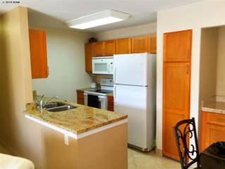 140  Uwapo Rd  42-201, Kihei, HI 96753 (MLS #363715) :: Elite Pacific Properties LLC