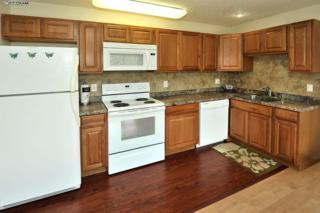 61 N Kihei Rd  4, Kihei, HI 96753 (MLS #363716) :: Elite Pacific Properties LLC