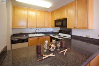 2695 S Kihei Rd  5-102, Kihei, HI 96753 (MLS #363726) :: Elite Pacific Properties LLC