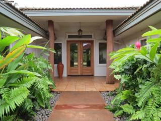 189  Hakui Pl  , Lahaina, HI 96761 (MLS #363729) :: Elite Pacific Properties LLC