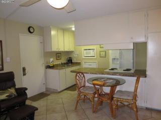 61 N Kihei Rd  5, Kihei, HI 96753 (MLS #363762) :: Elite Pacific Properties LLC