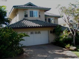 51  Kainehe Pl  13A, Kihei, HI 96753 (MLS #363779) :: Elite Pacific Properties LLC