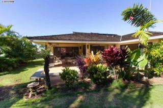3149  Waakea Pl  , Kihei, HI 96753 (MLS #363787) :: Elite Pacific Properties LLC