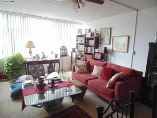 111  Kahului Beach Rd  A415, Kahului, HI 96732 (MLS #363852) :: Elite Pacific Properties LLC