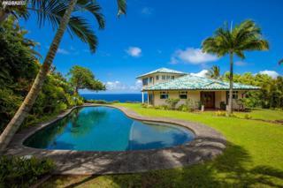 85  Waipio  , Haiku, HI 96708 (MLS #363853) :: Elite Pacific Properties LLC