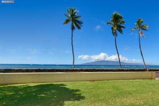960  Front  , Lahaina, HI 96761 (MLS #363878) :: Elite Pacific Properties LLC