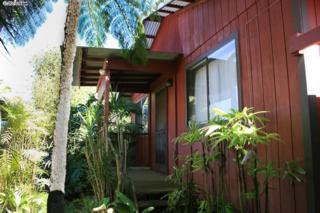 81  Kapuai Road  , Haiku, HI 96708 (MLS #363898) :: Elite Pacific Properties LLC