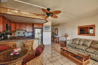 2495 S Kihei  128, Kihei, HI 96753 (MLS #363902) :: Elite Pacific Properties LLC