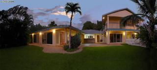 711  Mililani  , Kihei, HI 96753 (MLS #363905) :: Elite Pacific Properties LLC