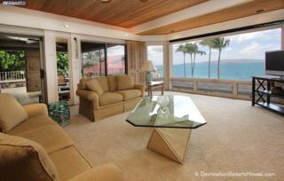 4000  Wailea Alanui Dr  1503, Kihei, HI 96753 (MLS #363945) :: Elite Pacific Properties LLC