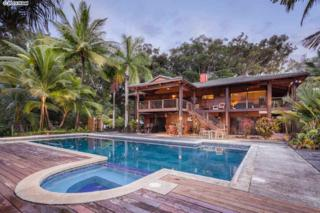 60  Ulumalu Rd  , Haiku, HI 96708 (MLS #363984) :: Elite Pacific Properties LLC