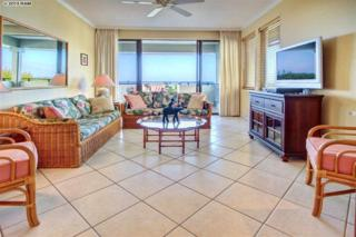 500  Kapalua  24T3-4, Lahaina, HI 96761 (MLS #364013) :: Elite Pacific Properties LLC