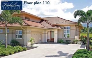 500  Umeke St  47, Kihei, HI 96753 (MLS #364014) :: Elite Pacific Properties LLC