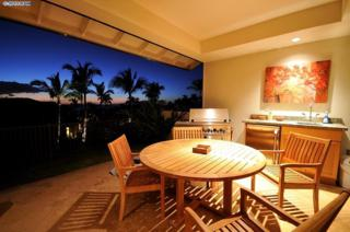 134  Kainui Loop  66A, Kihei, HI 96753 (MLS #364019) :: Elite Pacific Properties LLC