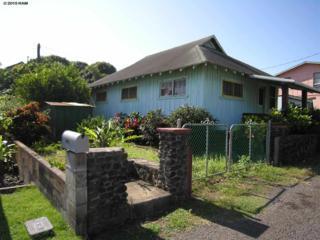 1977  Liko  , Wailuku, HI 96793 (MLS #364022) :: Elite Pacific Properties LLC