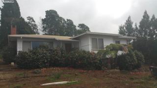 302  Naalae Rd  , Kula, HI 96790 (MLS #364033) :: Elite Pacific Properties LLC