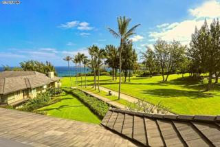 64  Ironwood  64, Lahaina, HI 96761 (MLS #364050) :: Elite Pacific Properties LLC