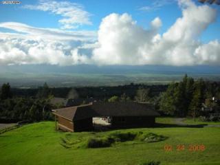 74  Wahelani  , Kula, HI 96790 (MLS #364058) :: Elite Pacific Properties LLC