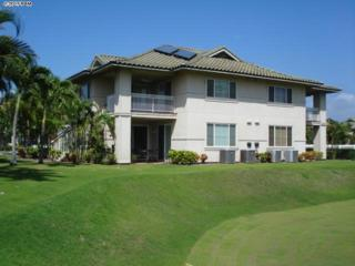 41  Kai Makani Lp  41-102, Kihei, HI 96753 (MLS #364079) :: Elite Pacific Properties LLC