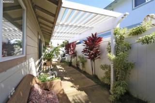 48  Kawailani  , Kihei, HI 96753 (MLS #364080) :: Elite Pacific Properties LLC