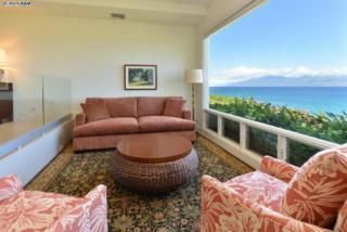 102  Ironwood  102, Lahaina, HI 96761 (MLS #364088) :: Elite Pacific Properties LLC