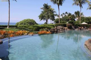 3800  Wailea Alanui Dr  Ph106, Kihei, HI 96753 (MLS #364090) :: Elite Pacific Properties LLC