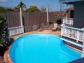 209  Halona  , Kihei, HI 96753 (MLS #364094) :: Elite Pacific Properties LLC
